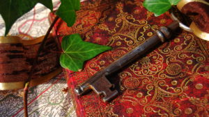 La naturaleza: una llave para leer la historia