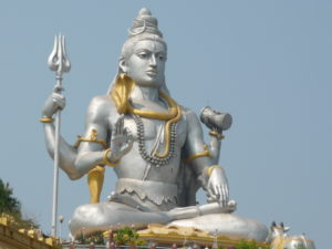 Los jyotirlingas: los doce templos sagrados de Shiva
