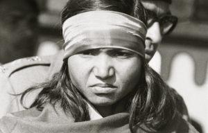 Phoolan Devi, la reina de los bandidos