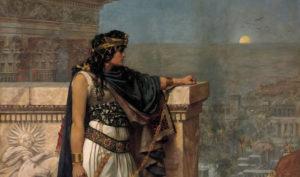 Zenobia de Palmira