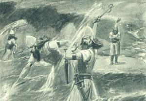 5 castigos excéntricos de gobernantes históricos
