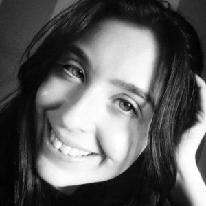 Iris Rodríguez Alcaide